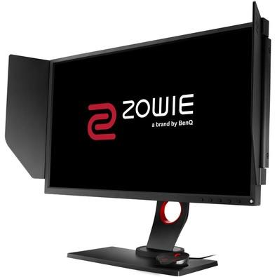Monitor Gamer Benq Zowie LED, 24.5