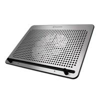 Base para Notebook Thermaltake Massive A21 CL-N011-PL20BL-A