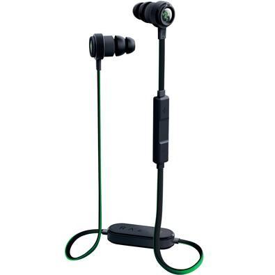 Fone de Ouvido Bluetooth Razer Hammerhead BT, com Microfone - RZ04-01930100-R3U1
