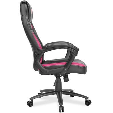 Cadeira Gamer DT3sports GT, Pink - 10392-5