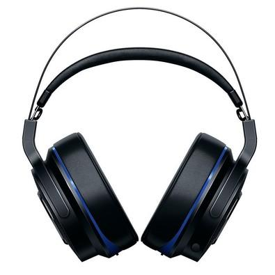 Headset Gamer Razer Thresher 7.1 Wireless PS4 - USB