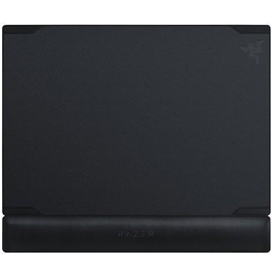 Mousepad Gamer Razer Vespula V2, Control/Speed, Médio (320x272mm), Com Apoio de Pulso - RZ02-02180100-R3U1