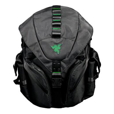 Mochila Razer Mercenary Backpack - RC21-00800101-0000
