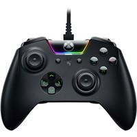 Controle Razer Wolverine Tournament Edition Xbox One - RZ06-01990100-R3U1