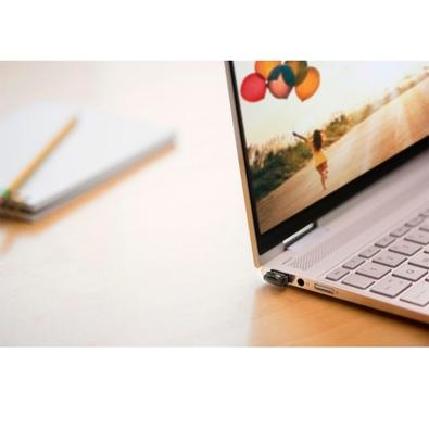 Pen Drive Ultra Fit SanDisk 3.1  16GB até 15X mais rápido SDCZ430-016G-G46