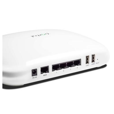 Roteador Razer Portal Smart Wi-Fi  AC2400