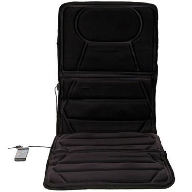 Esteira 10 motores Massage Mat Relaxmedic RM-EM1010A