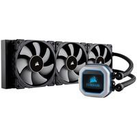 WaterCooler Corsair H150i PRO RGB Hydro Series CW-9060031-WW