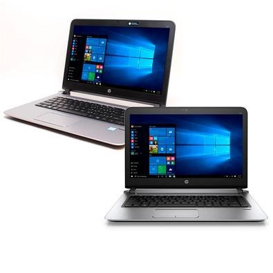 Notebook HP CM 440 G3 Intel Core i5-6200U 16GB 1TB Windows 10 Home 2WV94LA AC4