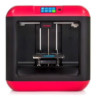 Impressora 3D FlashForge - Finder