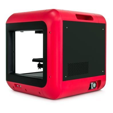 Impressora FlashForge 3D Finder