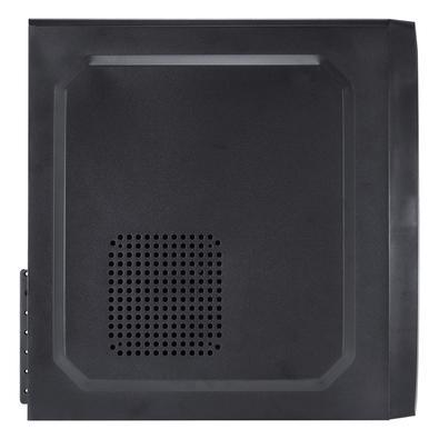 Computador Movva Hydro, Intel Core i3-6100, 4GB, SSD 120GB, Linux - MVHYFi3H110S1204