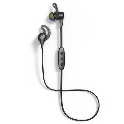 Fone de ouvido Jaybird X4 Intra-Auricular Sport Bluetooth Preto - 985-000810