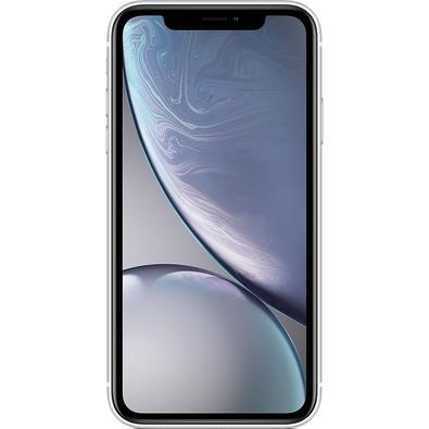 iPhone XR Branco, 64GB - MRY52