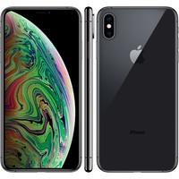 iPhone XS Max Cinza, 256GB - MT532
