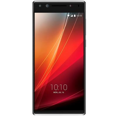 Smartphone TCL T7, 32GB, 13MP, Tela 5.7´, Preto