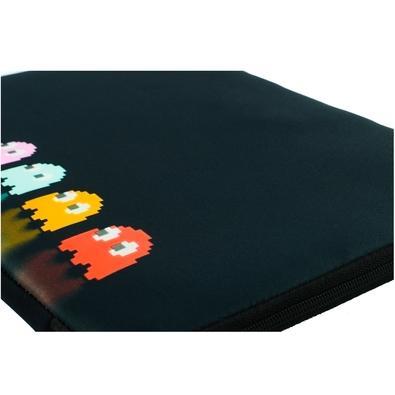 Case Reliza para Notebook Basic 15.6´ Classic Game - Preto