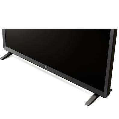 Smart TV LED 32´ LG, 2 HDMI, 2 USB, Wi-Fi, HDR - 32LK615BPSB