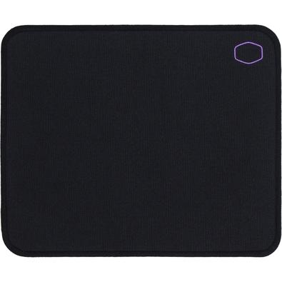 Mousepad Gamer Cooler Master MP510, Pequeno (250x210mm) - MPA-MP510-S