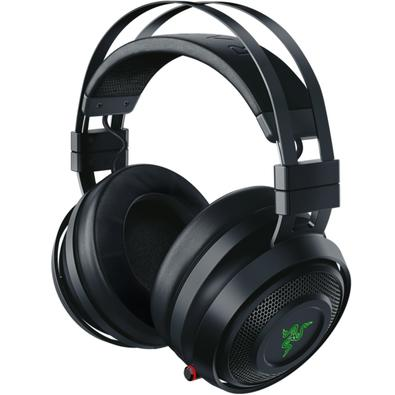 Headset Gamer Razer Nari Wireless - RZ04-02680100-R3U1