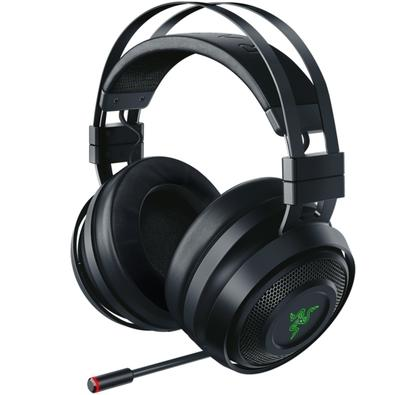 Headset Gamer Razer Nari Wireless