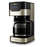 Cafeteira Philco Touch PCFD38CH 220V
