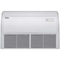 Ar Condicionado Philco, 36000 Btus Quente Frio, 220V - PAC36000PQFM5