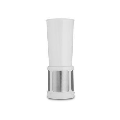 Liquidificador Philco, 1200W, 127V, Branco - PLQ1412B