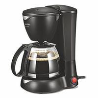 Cafeteira Elétrica Multilaser Gourmet 200V Capacidade de 15 Xícaras Preta Be02