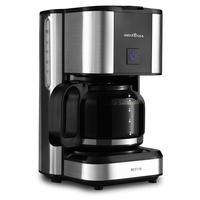 Cafeteira Britânia BCF15I 550W 220V