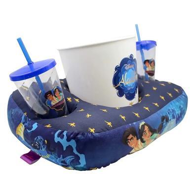 Kit Almofada Pipoca Aladdin