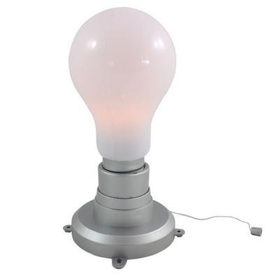 Luminária Lampada