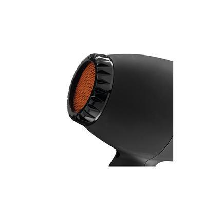 Secador de Cabelo Britânia Beauty Compact PRO BSC04P 2000W 220V