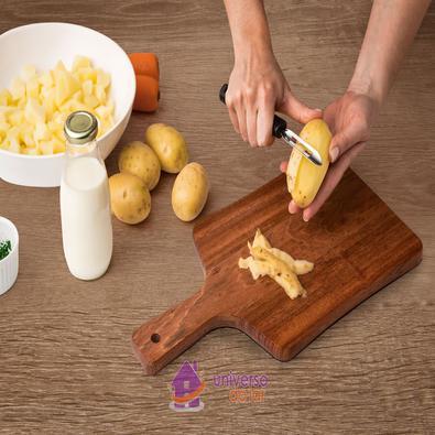 Descascador para batatas Tramontina