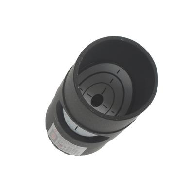 Colimador a Laser De Alta Precisão Para Telescópios 1,25 Newtonianos BTLC-01 - Bluetek