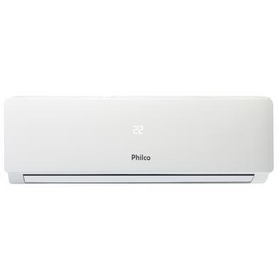 Ar Condicionado Philco 24000Btus Inverter PAC24000IQFM8 Quente Frio 220V