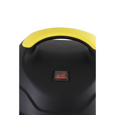 Aspirador de Pó e Água Philco, 127V - B07K6PRJXY