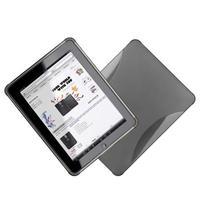Case p/ iPad Padmotion 400 Energy Sistem Cinza 775767