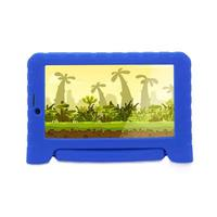 Tablet Multilaser Kid Pad, 16 GB 3G Plus, Azul - NB291
