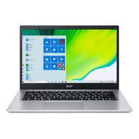 Notebook Acer Aspire 5, Intel Core I5, 8GB, 256GB SSD, 14´ Windows 10 - A514-53-59QJ
