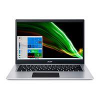 "Notebook Acer Aspire 5 Intel Core I5, 1035G1, 8GB, SSD 256GB, Tela 14"", Windows 10, A514-53-59QJ"
