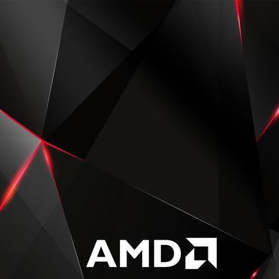 Computador Skill Pc Graphics, 4GB DDR4, Placa de vídeo Radeon R7, SSD 240GB