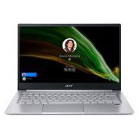 Notebook Acer Swift 3, AMD Ryzen 7 4700U, 8GB, 512GB SSD, Tela 14