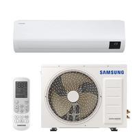 Ar Condicionado Split Samsung Digital Inverter Ultra 12.000 Btus, Quente e Frio, 220V