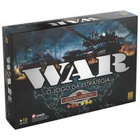 Jogo Grow War Edição Especial