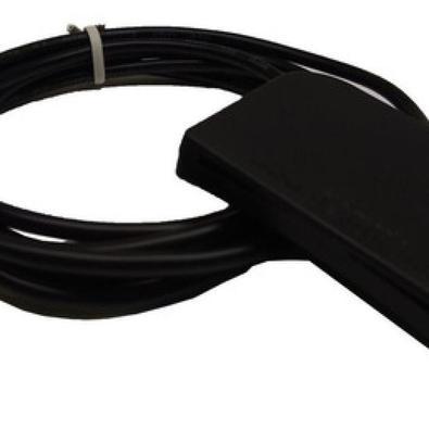 Leitor Smartcard com Certificação Digital Dexon, USB.