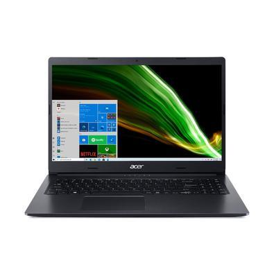 Notebook Acer Aspire 3 AMD Ryzen 7-3700U, 8GB RAM, 256GB SSD, RX Vega 10, Tela 15,6