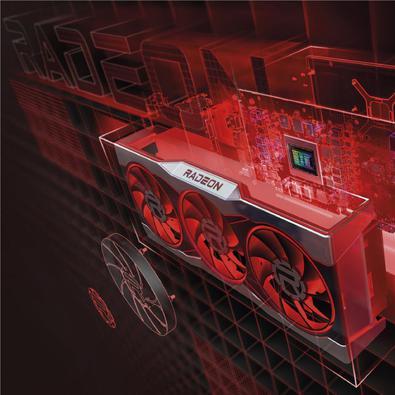 PC Gamer Completo XP 3Green, Intel Core i5, 8Gb, HD 2Tb, Radeon RX 580 8Gb, Fonte 500W com Monitor 21.5