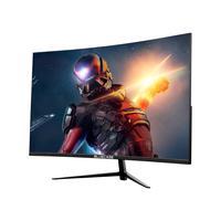 Monitor Gamer Bluecase Led 27