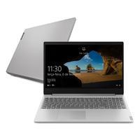 Notebook Lenovo Ideapad S145 Intel Core i5-1035G1 3.60GHz, 8GB DDR4, HD 1TB, Tela Antirreflexo de 15.6